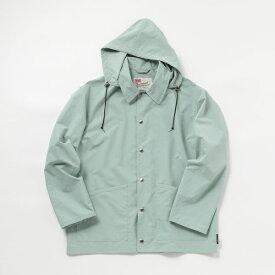 【Traditional Weatherwear / トラディショナル ウェザーウェア】WAVERL/ノーリーズ メンズ(NOLLEY'S)