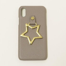 HASHIBAMI:iPhoneケース X/XS/シップス エニィ(レディース)(SHIPS any)