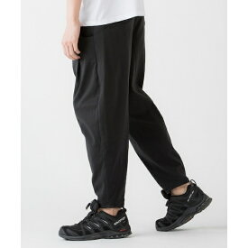 Ellipse Tapered Pants/レアセル(rehacer)