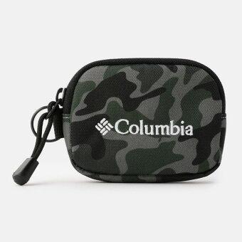 プライスストリームコインケース/コロンビア