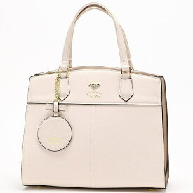 PrimvereLIZLISAヴィオレ/リズリサ(バッグ&ウォレット)(LIZ LISA Bag&Wallet)