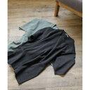 メンズセーター(FORK&SPOON クールタッチニットTシャツ)/アーバンリサーチ ドアーズ(メンズ)(URBAN RESEARCH DO…