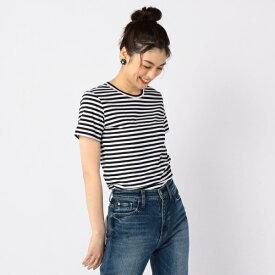Basic Tシャツ/ノーリーズ レディース(NOLLEY'S)