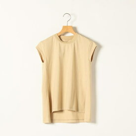 USAコットン チュニックTシャツ〈KIDS〉/シップス エニィ(キッズ)(SHIPS any)