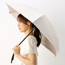 2020新作晴雨兼用/遮光/軽量カーボン骨使用/軽量傘/UV加工/ジルスチュアート(オーロラ)(JILL STUART)