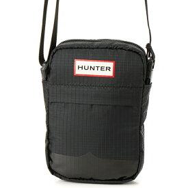 オリジナルリップストップベルトバッグ/ハンター(HUNTER)