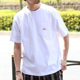 【女性にもオススメ】KELTY(ケルティ)別注ポケットTシャツ(一部WEB限定カラー)/コーエン(メンズ)(coen)