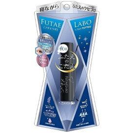 FUTAELABO<フタエラボ> K-パレット フタエラボ ナイトアイリッドグル—01/K-パレット(K-Palette)