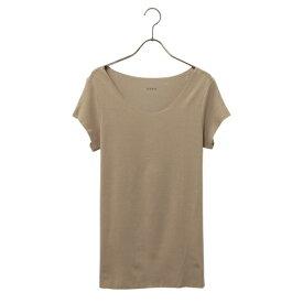 【SEEK】【Tシャツ用カットオフインナー】【汗じみ対応・抗菌防臭×消臭】/シーク(SEEK)