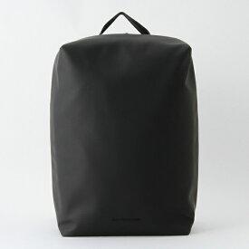 【beruf baggage / ベルーフ バゲッジ】URBAN EXPLORER 20 (brf−/ノーリーズ メンズ(NOLLEY'S)