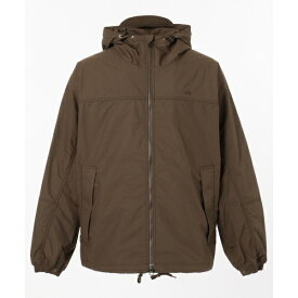 【THE NORTH FACE PURPLE LABEL】Mountain Wind Parka/ジョゼフ オム(JOSEPH HOMME)