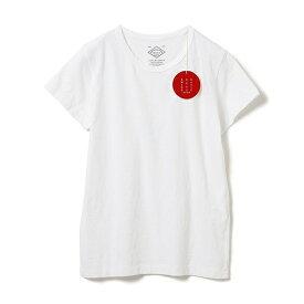 """saintete×ビーミングbyビームス/別注 """"BBB"""" Tシャツ/ビーミングライフストア(レディース)(Bming lifestore W)"""