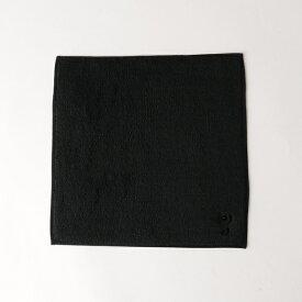 今治オリジナルハンドタオル(ハンカチ)/コーエン(メンズ)(coen)