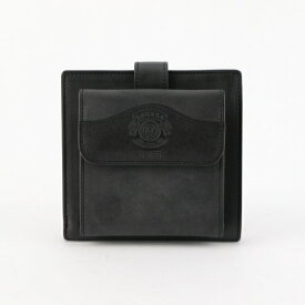 GHURKA(グルカ): WALLET WITH COINCASE147/シップス(メンズ)(SHIPS)