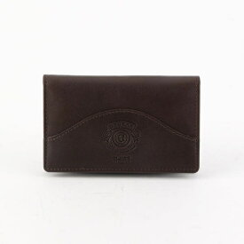 GHURKA(グルカ): CARD CASE 201/シップス(メンズ)(SHIPS)