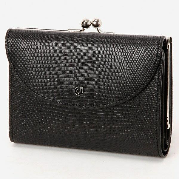 財布(折りガマ)/シャルル ジョルダン(CHARLES JOURDAN)