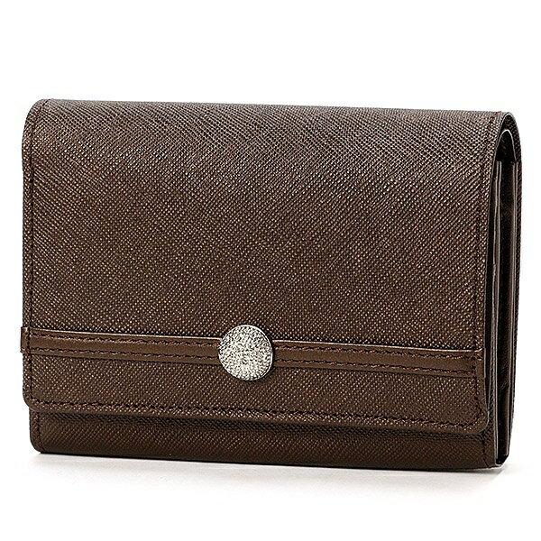 財布(2折りLファスナー/ジョルダン ピエール)/シャルル ジョルダン(CHARLES JOURDAN)