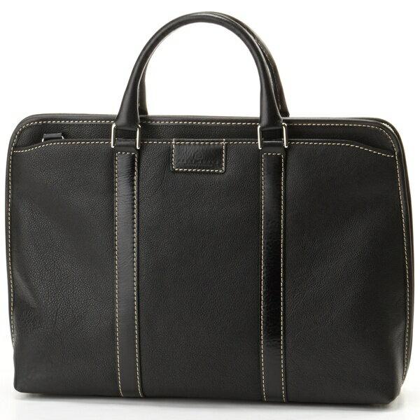 バッグ(CATANA Briefcase S)/デュモンクス(DEUX MONCX)