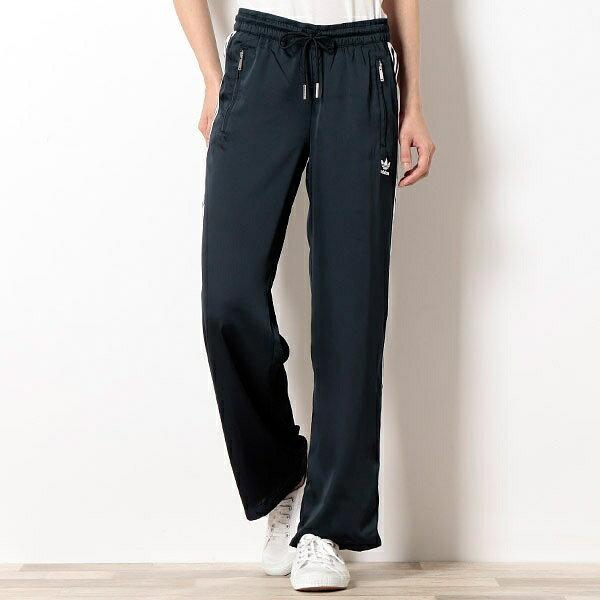 【アディダス オリジナルス】パンツ[3 STRIPES SAILOR TRACK PANTS]/アディダス オリジナルス(adidas originals)【dl】0101marui