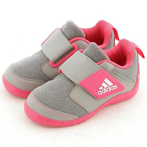 キッズシューズ(アディダス/adidas/BABY FortaPlay AC I/キッズ)/アディダス(adidas)