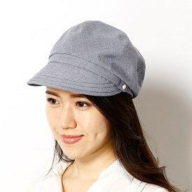 efcf3d9cc5a3 楽天市場】フルラ(レディース帽子 帽子):バッグ・小物・ブランド雑貨 ...