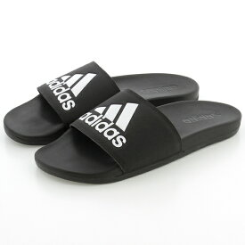 ADIDAS/アディダスADILETTE CF LOGO/サンダル/アディダス(adidas)