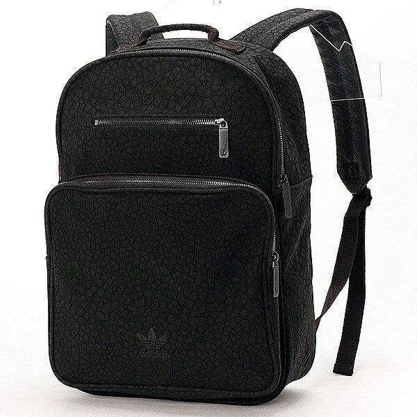 【アディダス オリジナルス】メンズバッグ(AC BACKPACK CLASSIC) /アディダス オリジナルス(adidas originals)