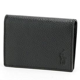 パスケース/ポロ ラルフローレン(ウォレット)POLO RALPH LAUREN(men's wallet)