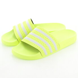 adidas/アディダスオリジナルス/Adilette/アディダス オリジナルス(adidas originals)
