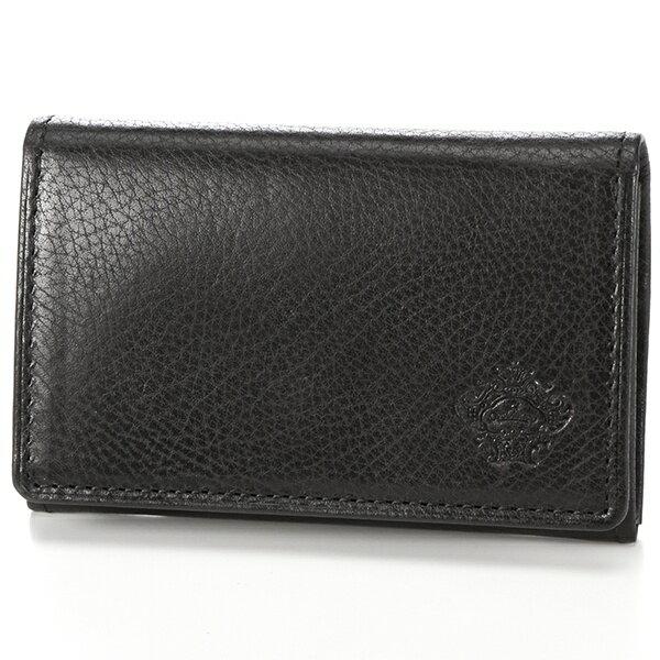 小銭入れ/オロビアンコ(ウォレット)Orobianco(wallet)