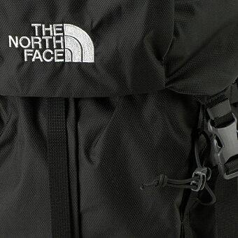 【THENORTHFACE/ノースフェイス】サ゛ックミテ゛ィアム(ウィメンズテルス30)/ザ・ノース・フェイス(THENORTHFACE)