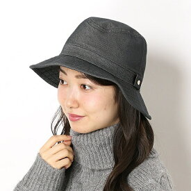 803ac65fb566 楽天市場】ハット(ブランドフルラ)(レディース帽子 帽子):バッグ ...