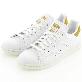 adidas/アディダス/STAN SMITH/ スタンスミス/アディダス オリジナルス(adidas originals)