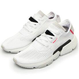 adidas/アディダス/POD−S3.1 W/アディダス オリジナルス(adidas originals)