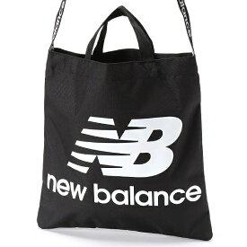 【ニューバランス】メンズバッグ(マルチトートバック)/ニューバランス(new balance)