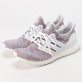 adidas/アディダス/UltraBOOST/アディダス(adidas)
