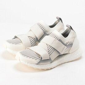 adidas/アディダス バイ ステラ マッカートニー/UltraBOOST X/adidas by Stella McCartney(アディダス バイ ステラ マッカートニー)