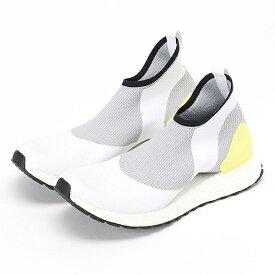 adidas/アディダス バイ ステラ マッカートニー/UltraBOOST X ATR/アディダス バイ ステラ マッカートニー(adidas by Stella McCartney)