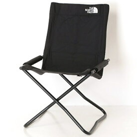 【THE NORTH FACE】TNFキャンプチェア (TNF CAMP CHAIR)/ザ・ノース・フェイス(THE NORTH FACE)