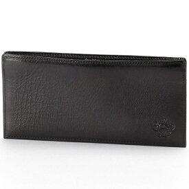 単束入れ/オロビアンコ(ウォレット)Orobianco(wallet)