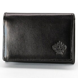 名刺入れ/オロビアンコ(ウォレット)Orobianco(wallet)