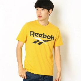 【リーボック クラシック REEBOK CLASSIC】CL ベクター Tシャツ/19FW/リーボック クラシック(REEBOK CLASSIC)
