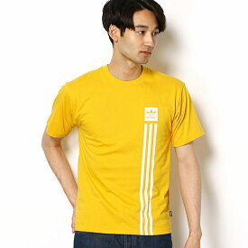 【adidas Originals】BB PILLAR TEE Tシャツ/アディダス オリジナルス(adidas originals)