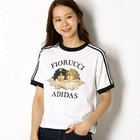 【adidas Originals アディダスオリジナルス】TEE Tシャツ トップス/アディダス オリジナルス(adidas originals)