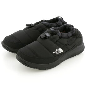 THE NORTH FACE/NSE Traction Lite Moc /ユニセックス/ザ・ノース・フェイス(THE NORTH FACE)