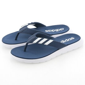 adidas/アディダス/ CF FLP SANDAL / サンダル/アディダス(adidas)
