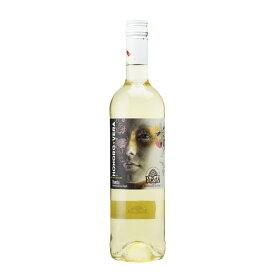 オノロ ベラ ルエダ 750ml 白ワイン スペイン ヒル ファミリー エステーツ キャッシュレス 決済 5%還元