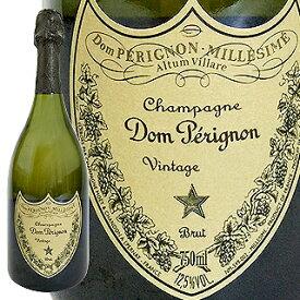 ドン・ペリニヨン 2010年 750ml シャンパン 白 フランス シャンパーニュ
