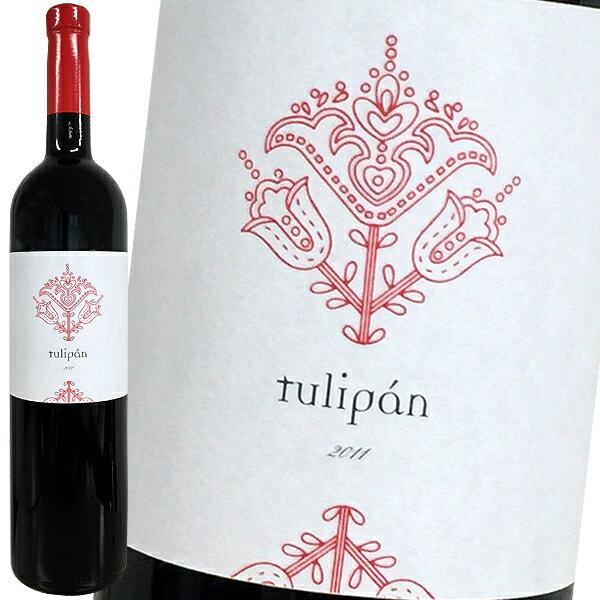 IKONワイナリー トリパン ハンガリー 赤ワイン フルボディ  お歳暮 ギフト 贈り物 誕生日 プレゼント 御祝 御礼 内祝