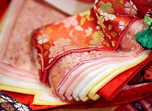 平飾り親王飾り樋泉円作御雛正絹京十一番親王【2019年度新作】